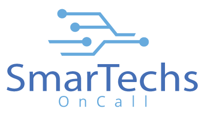 Smartechs on Call